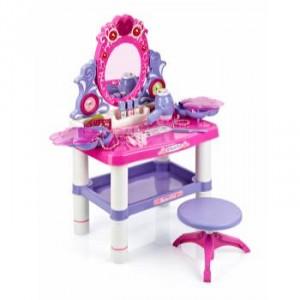 Hrací funkční hračky a stolky již od 121 Kč. Ideální pro vaše děti k Vánocům.