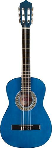 Totální výprodej hudebních nástrojů a příslušenství. Bezkonkurenční ceny!
