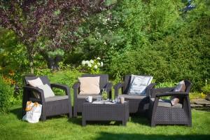 Luxusní nábytek za 6600 Kč s dopravou zdarma!