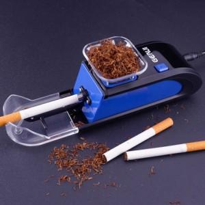Elektrická plnička cigaret od 499 Kč!