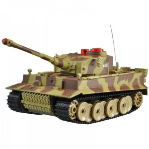 RC tanky od 499 Kč! Z Velkoobchodu RC modelů!