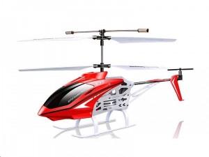RC vrtulníky od 649 Kč! Z Velkoobchodu RC modelů!