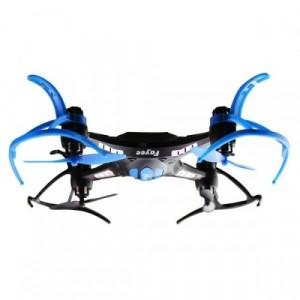 RC drony od 699 Kč s dopravou zdarma!